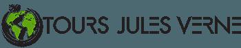Tours Jules Verne, tours opérateur, agence de voyages